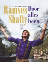 Ramses Shaffy - Door alles heen