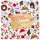 Ronnie Spector's Best Christmas