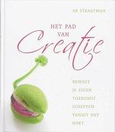 Het Pad van Creatie