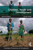 Children, Youth and Development