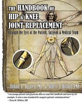 Handbook of Hip & Knee Joint Replacement
