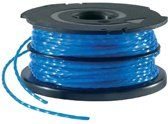 BLACK+DECKER Reflex2 spoel + draad A6441
