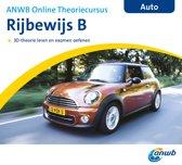 ANWB rijopleiding - Onlinecursus rijbewijs B