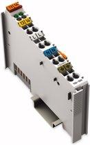 Wago 750-509 digitale & analoge I/O-module