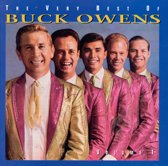 The Very Best Of Buck Owens Vol. 1