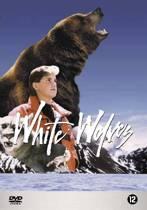 White Wolves (dvd)