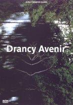 Drancy Avenir (dvd)
