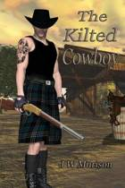 The Kilted Cowboy