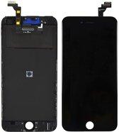 Reparatie-onderdeel voor (Dit is niet een telefoon) : Apple Lcd Display Module iPhone 6 4,7 Zwart