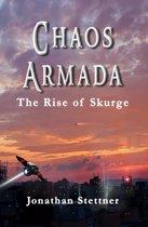 Chaos Armada