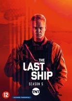 The Last Ship - Seizoen 5