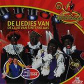 Club Van Sinterklaas 2008