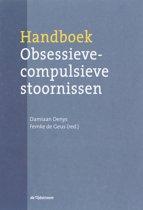 Handboek obsessieve-compulsieve stoornissen