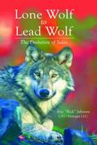 Lone Wolf to Lead Wolf