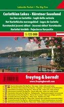 FB Karinthische Meren
