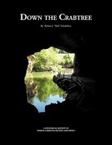 Down The Crabtree