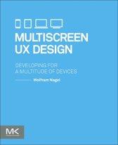 Multiscreen UX Design