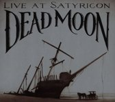 Live At Satyricon