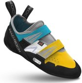 Mad Rock Agama klimschoen voor beginners met maximaal comfort Maat 42,5