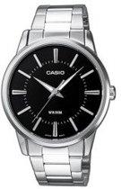 Casio - MTP-1303PD-1AVEF Casio horloge
