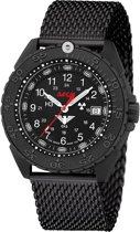 KHS Mod. KHS.ENFBTCR.MB - Horloge
