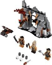 LEGO The Hobbit Dol Guldur Hinderlaag - 79011