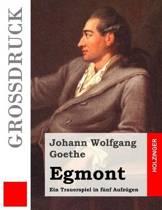 Egmont (Gro druck)