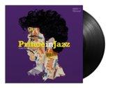 Prince in Jazz (LP)