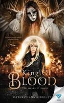 King of Blood