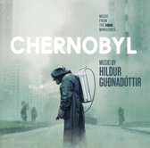 Chernobyl (Music From The Original