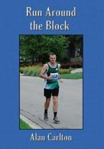 Run Around the Block