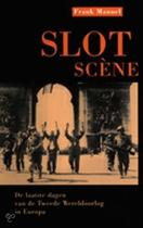Slotscene