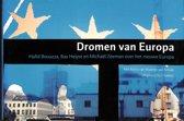 Dromen Van Europa