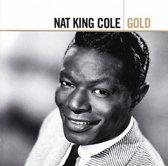 Nat King Cole - Gold