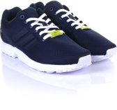 adidas Originals ZX FLUX M19841 - Sneakers - Unisex - Blauw  - Maat 44