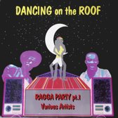 Dancing On The Roof 1