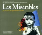 Les Miserables -Dutch-