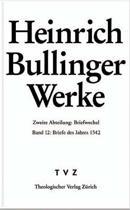 Heinrich Bullinger. Werke