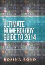 The Ultimate Numerology Guide to 2014