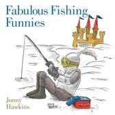 Fabulous Fishing Funnies