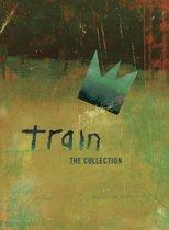 Train - Train: The Collection