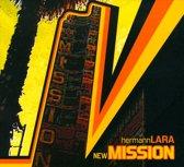 New Mission