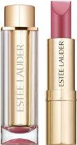 Estée Lauder Pure Color Love Crème Lipstick - 430 Crazy Beautiful
