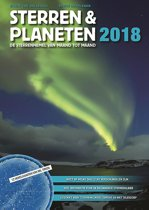 Sterren & planeten 2018