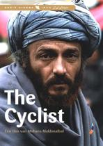 Cinema Iran - The Cyclist 2118