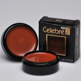 Celebre Pro-HD Cream - Sable Brown