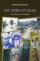 The Tribes of Israel