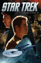 Star Trek Vol. 2