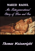 Naked Raoul