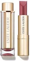 MULTI BUNDEL 2 stuks Estee Lauder Pure Color Love Lipstick 130 Strapless